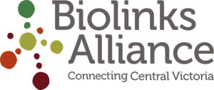 Biolinks-Alliance-Logo