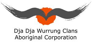 Dja-Dja-Wurrung-Logo1