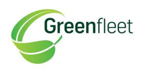 Greenfleet-Logo