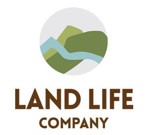 Land-Life-Company-Logo