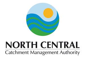 NCCMA-Logo