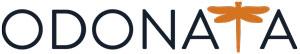 Odonata-Logo