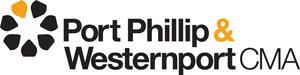 PPWCMA-Logo
