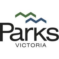 Parks-Vic-Logo
