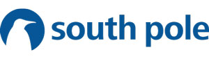 South-Pole-Logo